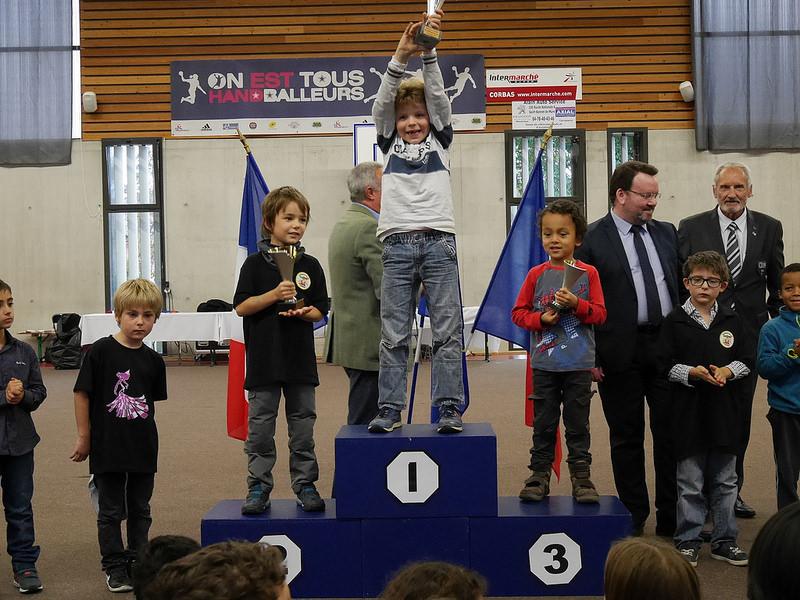 podium-ppo