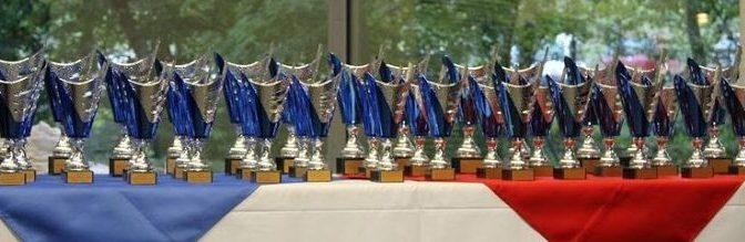 Championnat du Rhône Jeunes 2016 – la fête des échecs pour les jeunes