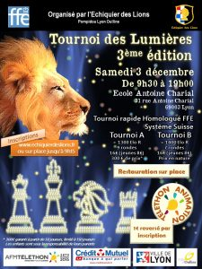 tournoi-de-lumieres-3eme-edition