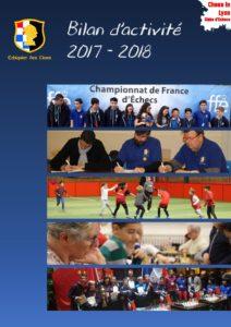"""1er tournoi à normes de Maître International """"Chess in Lyon"""" @ LOE   Lyon   Auvergne-Rhône-Alpes   France"""